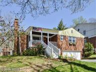 30 Eastmoor Dr Silver Spring MD, 20901