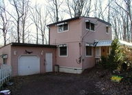 1109 Woodhaven Dr Hickory Hills White Haven PA, 18661