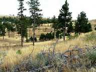 0 Juniper Lot #52 Roundup MT, 59072