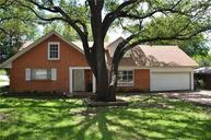 4816 Inwood Road Fort Worth TX, 76109