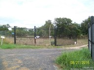 4163 Reservation Rd Nw Harper TX, 78631