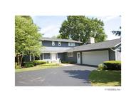 26 Jackson Road Ext Penfield NY, 14526