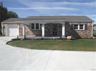 461 Rosewood Rd Medway OH, 45341