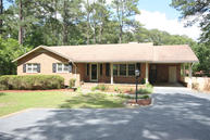 195 Midland Road Southern Pines NC, 28387