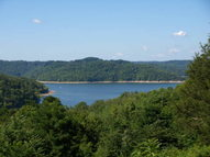 1.10 Ac. Harbor Pointe Drive Lot 111 Silver Point TN, 38582
