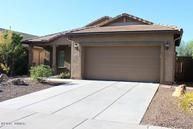 28722 N 25th Glen Phoenix AZ, 85085