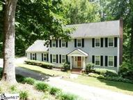 114 Perry Hill Road Easley SC, 29640