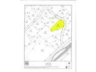 R33-Lot1-O Pine Ridge Rd Lisbon NH, 03585