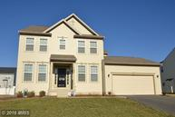 147 Meadow Drive Centreville MD, 21617