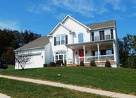 5324 Countryside Drive Kinzers PA, 17535