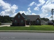 227 Caswell Pines Lane Raeford NC, 28376
