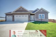 709 Country Ridge Drive Mahomet IL, 61853