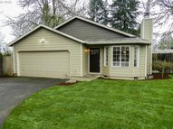 4462 Sw 179th Ave Beaverton OR, 97078