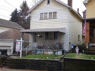 503 Cubbage Pittsburgh PA, 15239