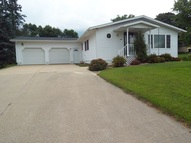203 Eder Strawberry Point IA, 52076