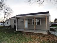 2207 Harmont Ave Northeast Canton OH, 44705