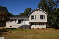 31 Rawood Drive Travelers Rest SC, 29690