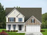398 Whirlaway Drive Prince Frederick MD, 20678