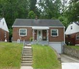 326 Riddle Place Newport KY, 41071