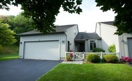 73 Winding Creek Ln Rochester NY, 14625