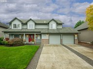 11608 Nw 27th Ave Vancouver WA, 98685