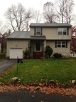 27 Forest Brook Dr Plainfield NJ, 07060