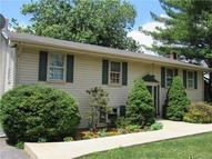 3324 Orchard Rd Macungie PA, 18062