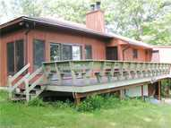 230 East Litchfield Road Litchfield CT, 06759