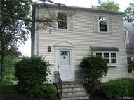 470 High Cliffe Lane 470 Tarrytown NY, 10591
