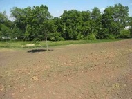 803 W Orange (Lot 1) West Branch IA, 52358