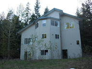 499 High Meadow Dr Priest River ID, 83856