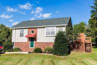 904 Goose Meadow Drive Forest VA, 24551