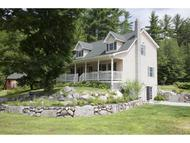 24 Farnsworth Road Fryeburg ME, 04037