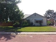 2304 Magellan Street Colorado Springs CO, 80907