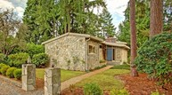 19015 1st Place Sw Normandy Park WA, 98166
