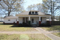1212 Central Street Water Valley MS, 38965
