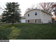 10390 Flamingo Street Nw Coon Rapids MN, 55433