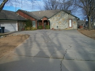 1711 Autumn Lane Shawnee OK, 74804