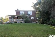 300 Anderson Heights Stanford KY, 40484