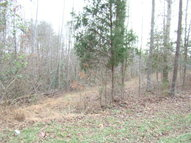 Lot #6 Boydton Plank Road Warfield VA, 23889