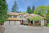 3217 264th Ave Ne Redmond WA, 98053