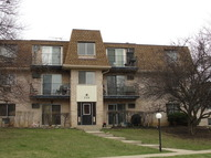 226 Shorewood Drive 2c Glendale Heights IL, 60139