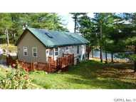 29628 Spencer Dr N Chaumont NY, 13622