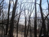 000 1.5 Acres On 2nd St Maiden Rock WI, 54750
