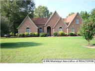 5925 Austin Road Lake Cormorant MS, 38641