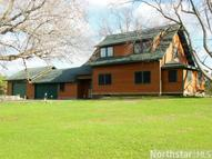 65182 County Highway 61 Finlayson MN, 55735