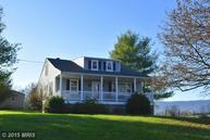 857 Sandy Hook Road Luray VA, 22835