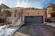 10 Westminster Circle Barrie ON, L4M 0A3