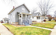 6801 36th Ave Kenosha WI, 53142