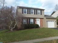 1351 Butterfield Lane Bensalem PA, 19020